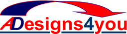 Adesigns4youLogoklein